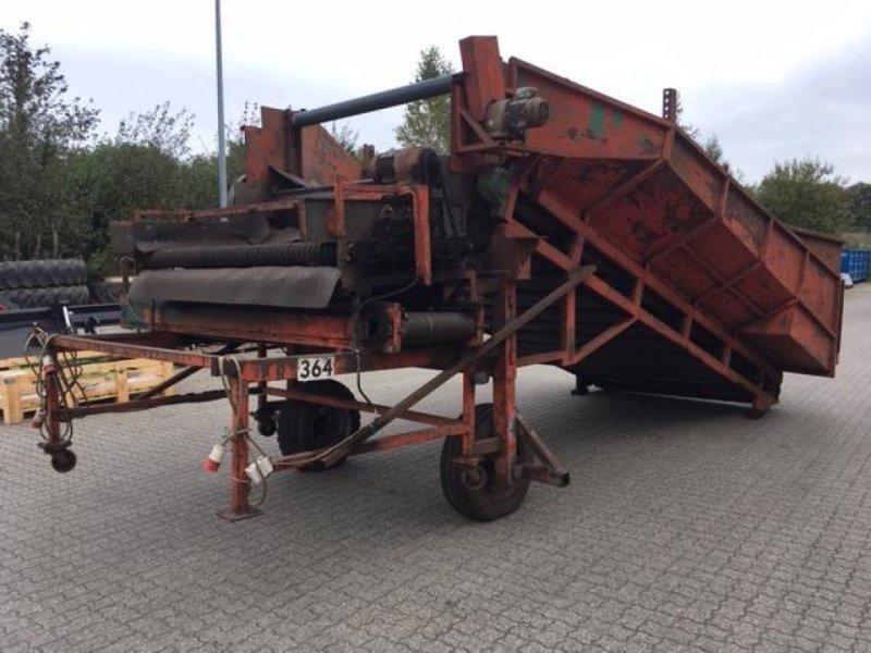 Sonstige Kartoffeltechnik des Typs Sonstige Sonstiges, Gebrauchtmaschine in Horsens (Bild 1)