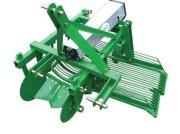 Sonstige Kartoffeltechnik типа Sonstige Sonstiges, Gebrauchtmaschine в Vinderup
