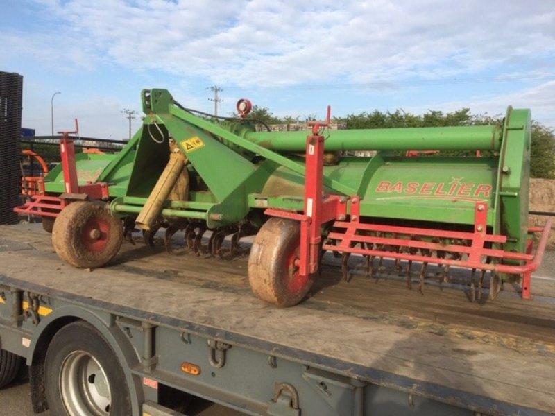 Sonstige Kartoffeltechnik типа Sonstige Standen FKV3.8, Gebrauchtmaschine в Grantham (Фотография 1)