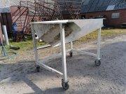 Sonstige Kartoffeltechnik des Typs Sonstige Tragt  / indløb på hjul til transportbånd, Gebrauchtmaschine in Egtved