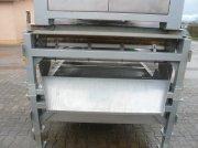 Sonstige Wyma Vege-Polisher egyéb burgonya gépek