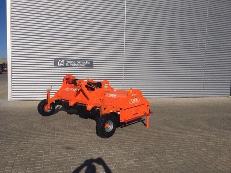 Sonstige Kartoffeltechnik типа Struik Glutton 4 x 75, Gebrauchtmaschine в Horsens (Фотография 1)
