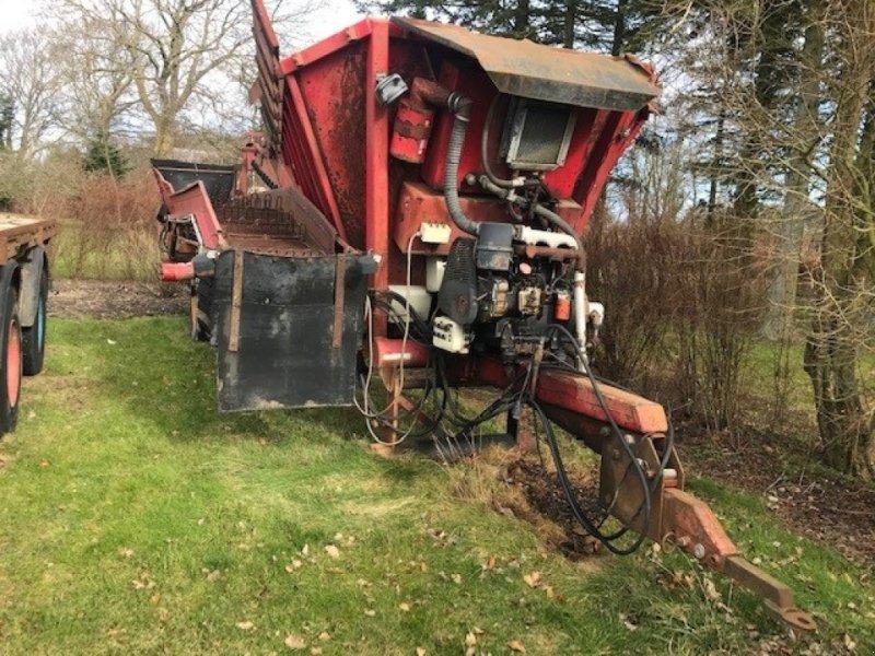 Sonstige Kartoffeltechnik типа Tim RE 160 m/motor, Gebrauchtmaschine в Sakskøbing (Фотография 1)
