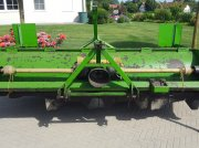Sonstige Kartoffeltechnik a típus Wühlmaus Sonstiges, Gebrauchtmaschine ekkor: Oberding