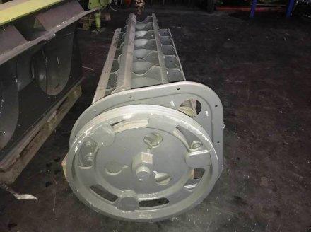 Sonstige Mähdrescherteile des Typs CLAAS Ersatzteile für Lexion 580 / 580 TT, Gebrauchtmaschine in Schutterzell (Bild 3)