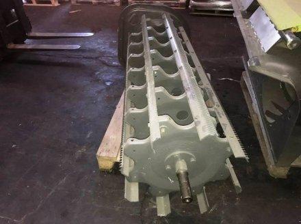 Sonstige Mähdrescherteile des Typs CLAAS Ersatzteile für Lexion 580 / 580 TT, Gebrauchtmaschine in Schutterzell (Bild 4)