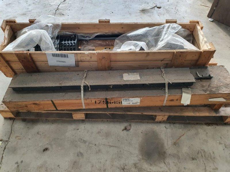 Sonstige Mähdrescherteile типа CLAAS kit maïs pour Claas Lexion 760-740 630-620, Gebrauchtmaschine в Baillonville (Фотография 1)