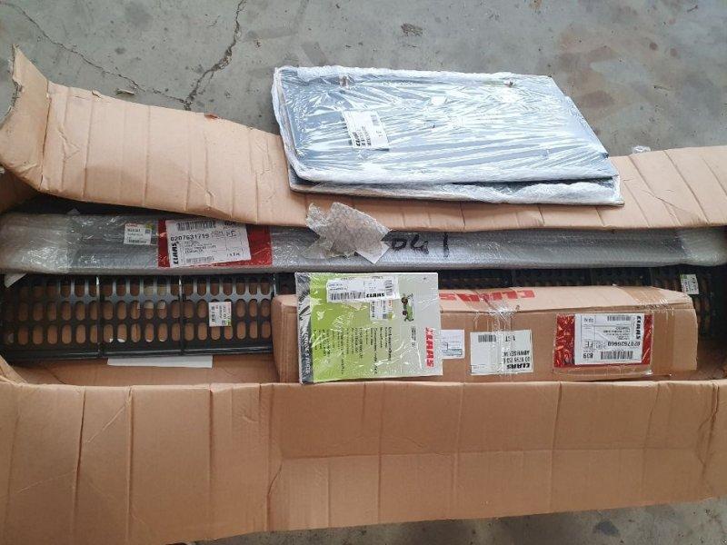 Sonstige Mähdrescherteile des Typs CLAAS kit maïs pour Claas Lexion 780-770 670-640, Gebrauchtmaschine in Baillonville (Bild 1)