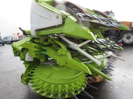 Sonstige Mähdrescherteile des Typs CLAAS ORBIS 750 AUTO CONTOUR PRO, Gebrauchtmaschine in PLOUIGNEAU (Bild 3)