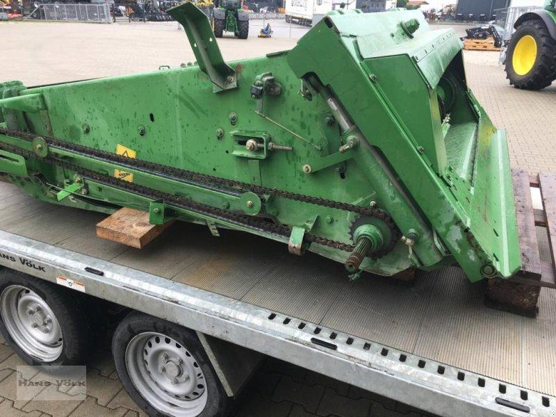Sonstige Mähdrescherteile des Typs John Deere Schrägförderer CTS, Gebrauchtmaschine in Eching (Bild 1)