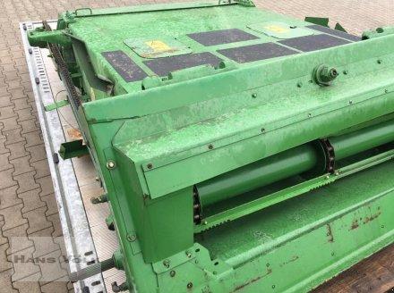 Sonstige Mähdrescherteile des Typs John Deere Schrägförderer CTS, Gebrauchtmaschine in Eching (Bild 2)