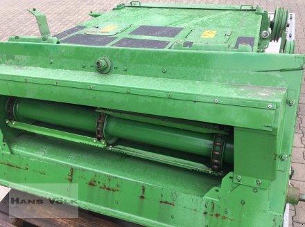 Sonstige Mähdrescherteile des Typs John Deere Schrägförderer CTS, Gebrauchtmaschine in Eching (Bild 3)
