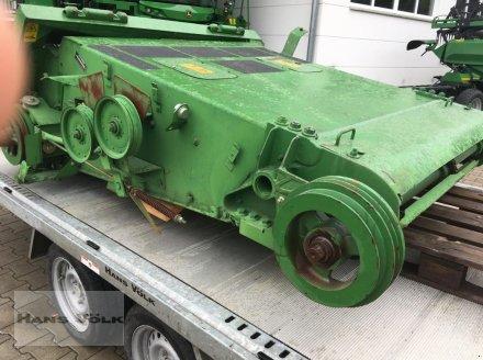 Sonstige Mähdrescherteile des Typs John Deere Schrägförderer CTS, Gebrauchtmaschine in Eching (Bild 5)