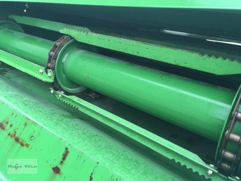 Sonstige Mähdrescherteile des Typs John Deere Schrägförderer CTS, Gebrauchtmaschine in Eching (Bild 6)