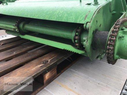 Sonstige Mähdrescherteile des Typs John Deere Schrägförderer CTS, Gebrauchtmaschine in Eching (Bild 7)