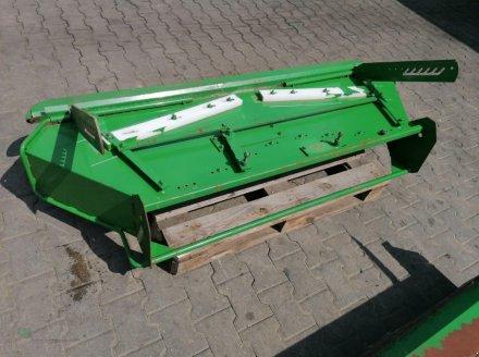 Sonstige Mähdrescherteile des Typs John Deere Strohhäcksler und Strohhaube, Gebrauchtmaschine in Eggenfelden (Bild 7)