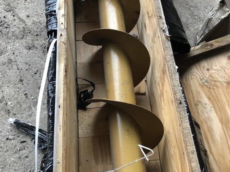 Sonstige Mähdrescherteile типа New Holland TX 68 Snegl Tømmesnegl  TX 66-68 NY,, Gebrauchtmaschine в Egtved (Фотография 1)