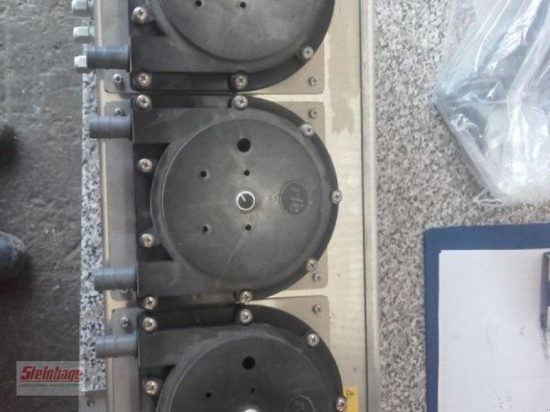Sonstige Melktechnik & Kühltechnik typu De Laval Dosierpumpe, Gebrauchtmaschine w Rollwitz (Zdjęcie 1)