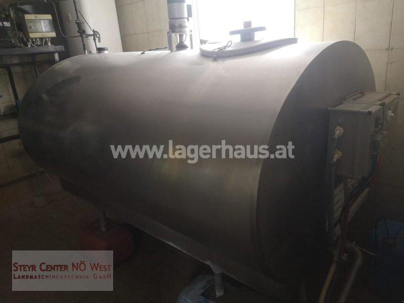 Sonstige Melktechnik & Kühltechnik des Typs Westfalia 2000LT MICHTANK MIT KÜHLUNG, Gebrauchtmaschine in Purgstall (Bild 1)