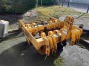 Sonstige Obsttechnik & Weinbautechnik типа Agrisem DISCO VIGNE, Gebrauchtmaschine в le pallet