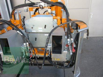 Sonstige Obsttechnik & Weinbautechnik des Typs Binger EB 490, Gebrauchtmaschine in Volkach (Bild 1)