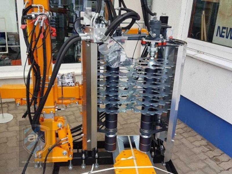 Sonstige Obsttechnik & Weinbautechnik des Typs Binger VSL 07 P, Neumaschine in Mörstadt (Bild 1)