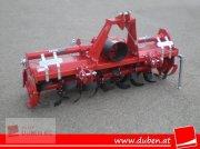 Sonstige Obsttechnik & Weinbautechnik a típus Breviglieri b60-185, Neumaschine ekkor: Ziersdorf