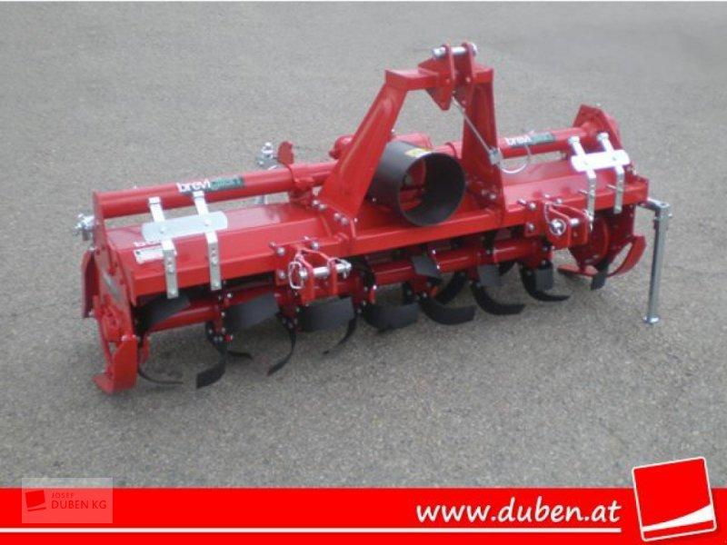 Sonstige Obsttechnik & Weinbautechnik типа Breviglieri b60-185, Neumaschine в Ziersdorf (Фотография 1)