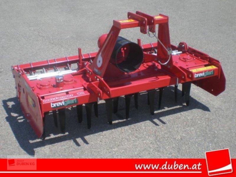 Sonstige Obsttechnik & Weinbautechnik типа Breviglieri Mek Farmer 80-170 SW, Neumaschine в Ziersdorf (Фотография 1)