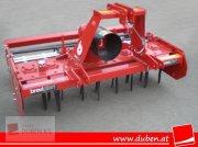 Sonstige Obsttechnik & Weinbautechnik a típus Breviglieri Mek Farmer 80-190 SW, Neumaschine ekkor: Ziersdorf
