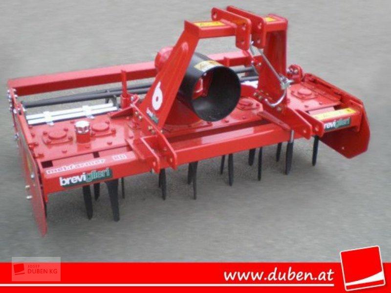 Sonstige Obsttechnik & Weinbautechnik типа Breviglieri Mek Farmer 80-190 SW, Neumaschine в Ziersdorf (Фотография 1)