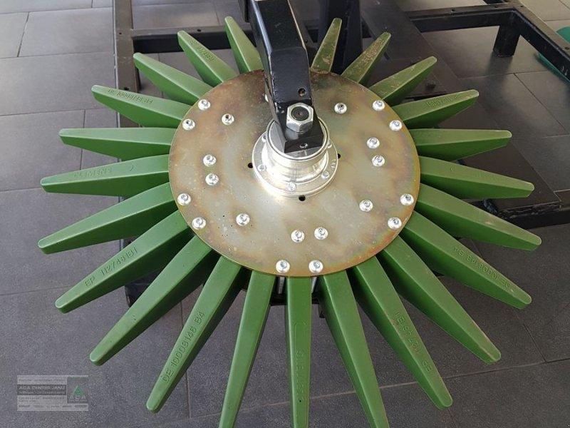 Sonstige Obsttechnik & Weinbautechnik типа Clemens Fingerhacke 700 mm, Neumaschine в Gerasdorf (Фотография 1)
