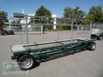 Sonstige Obsttechnik & Weinbautechnik des Typs Duffner Obsterntewagen in Oberteuringen