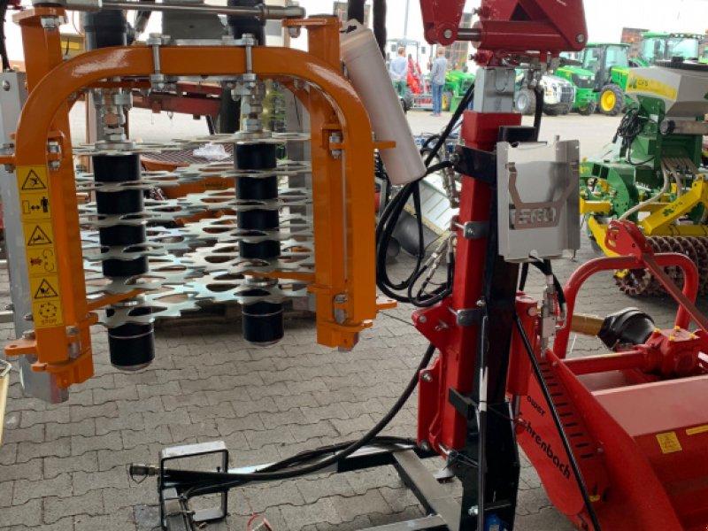 Sonstige Obsttechnik & Weinbautechnik des Typs Ero Binger VSL, Neumaschine in Bad Sobernheim (Bild 1)