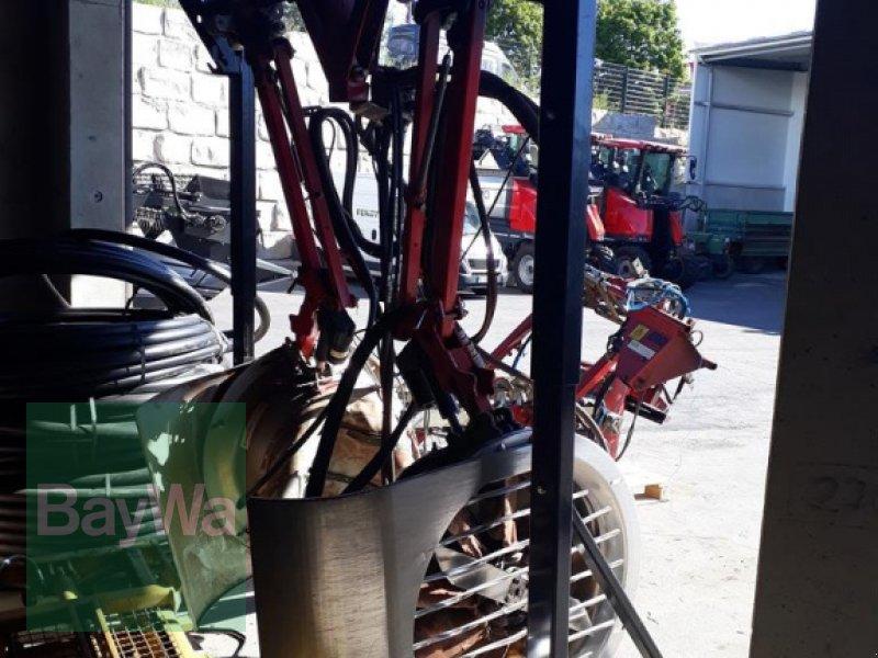 Sonstige Obsttechnik & Weinbautechnik des Typs Ero Laubsauger, Gebrauchtmaschine in Brackenheim (Bild 2)