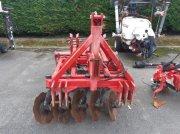 Sonstige Obsttechnik & Weinbautechnik типа Evers type v125/51, Gebrauchtmaschine в le pallet