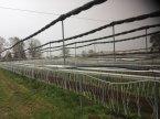 Sonstige Obsttechnik & Weinbautechnik des Typs Firma Meteor Systems und Firma Hunter Substratrinne und weiteres Zubehör in Ehingen