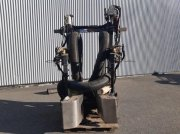 Sonstige Obsttechnik & Weinbautechnik des Typs Gregoire DX30, Gebrauchtmaschine in le pallet