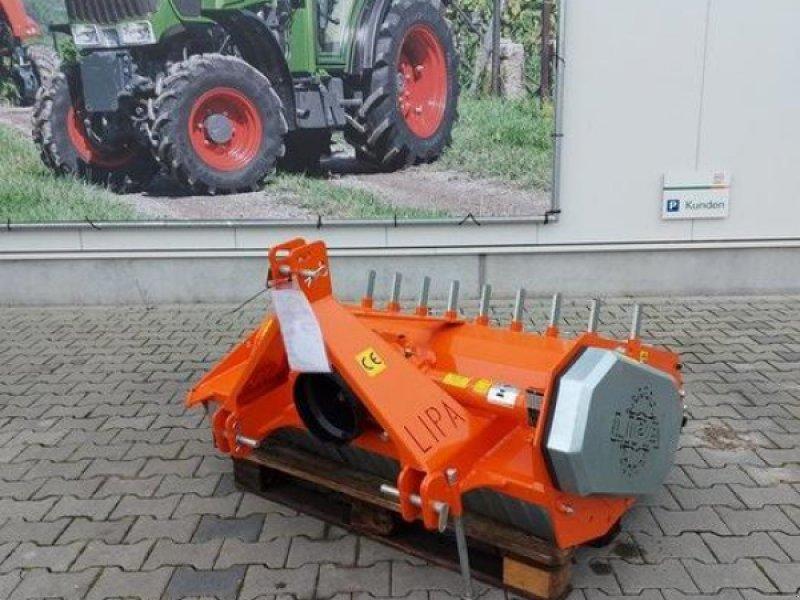 Sonstige Obsttechnik & Weinbautechnik des Typs Lipa TL 130 Schlegelmulcher, Neumaschine in Gundersheim (Bild 3)