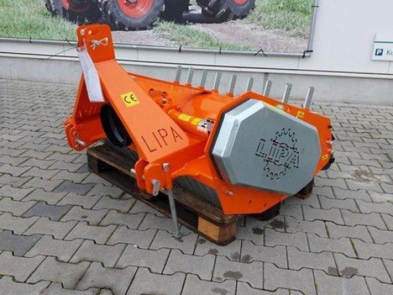 Sonstige Obsttechnik & Weinbautechnik des Typs Lipa TL 130 Schlegelmulcher, Neumaschine in Gundersheim (Bild 1)
