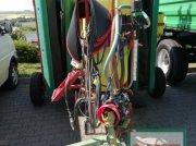 Lipco Lipco Recycling Tunnelspritze TSG 2 Sonstige Obsttechnik & Weinbautechnik
