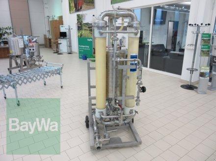 Sonstige Obsttechnik & Weinbautechnik des Typs Mahle CF-1000 M, Gebrauchtmaschine in Volkach (Bild 3)