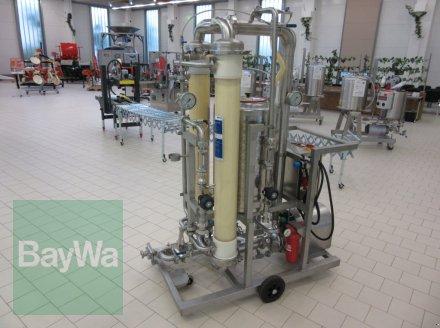 Sonstige Obsttechnik & Weinbautechnik des Typs Mahle CF-1000 M, Gebrauchtmaschine in Volkach (Bild 4)
