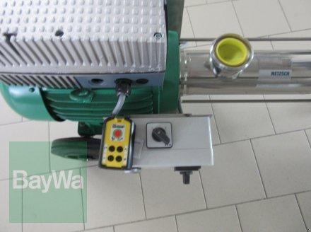 Sonstige Obsttechnik & Weinbautechnik des Typs Netsch Weinpumpe, Neumaschine in Volkach (Bild 5)