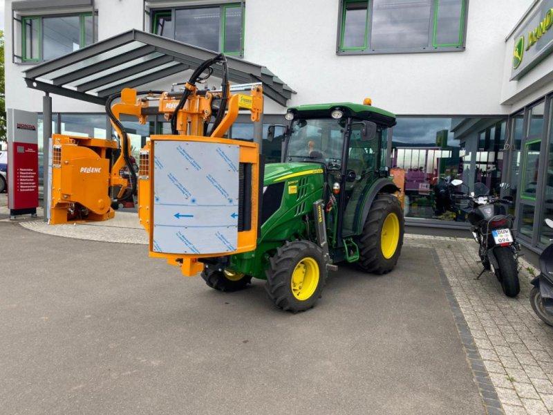 Sonstige Obsttechnik & Weinbautechnik des Typs Pellenc Soft Touch, Neumaschine in Niederkirchen (Bild 5)