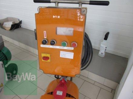 Sonstige Obsttechnik & Weinbautechnik des Typs Schneider SP 200, Neumaschine in Volkach (Bild 4)