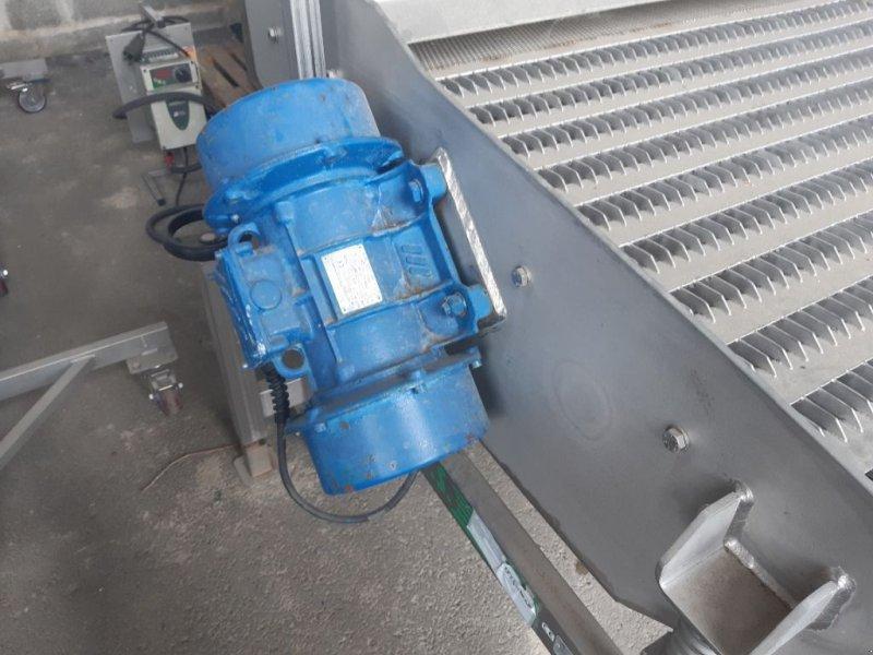 Sonstige Obsttechnik & Weinbautechnik a típus Sonstige 12T, Gebrauchtmaschine ekkor: le pallet (Kép 3)