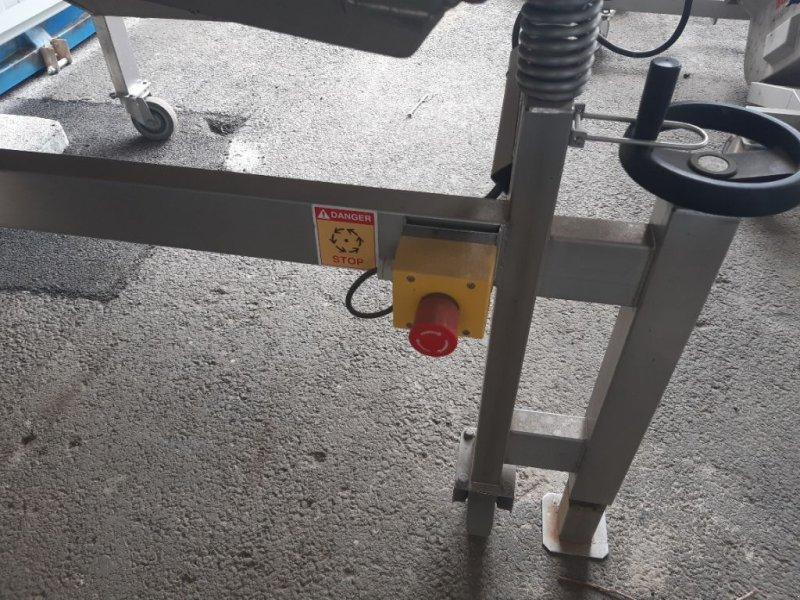Sonstige Obsttechnik & Weinbautechnik a típus Sonstige 12T, Gebrauchtmaschine ekkor: le pallet (Kép 5)