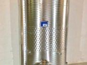 Sonstige 21.5 hl Cuve INOX 304 chapeau flottant Прочая плодоуборочная и виноградарская техника