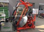 Sonstige Obsttechnik & Weinbautechnik des Typs Sonstige 450 R в Wagram
